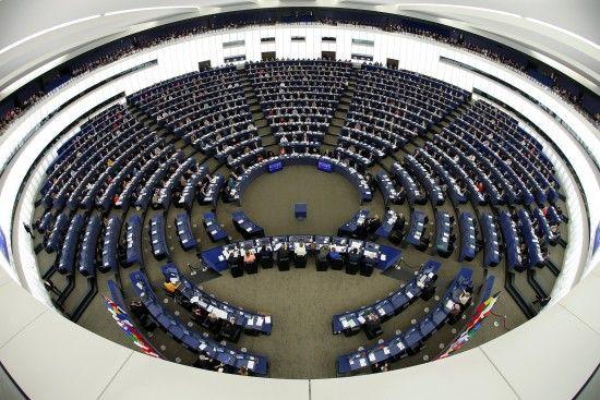 Європарламент проголосує за дипломатичний бойкот ЧС-2018 в Росії – ЗМІ