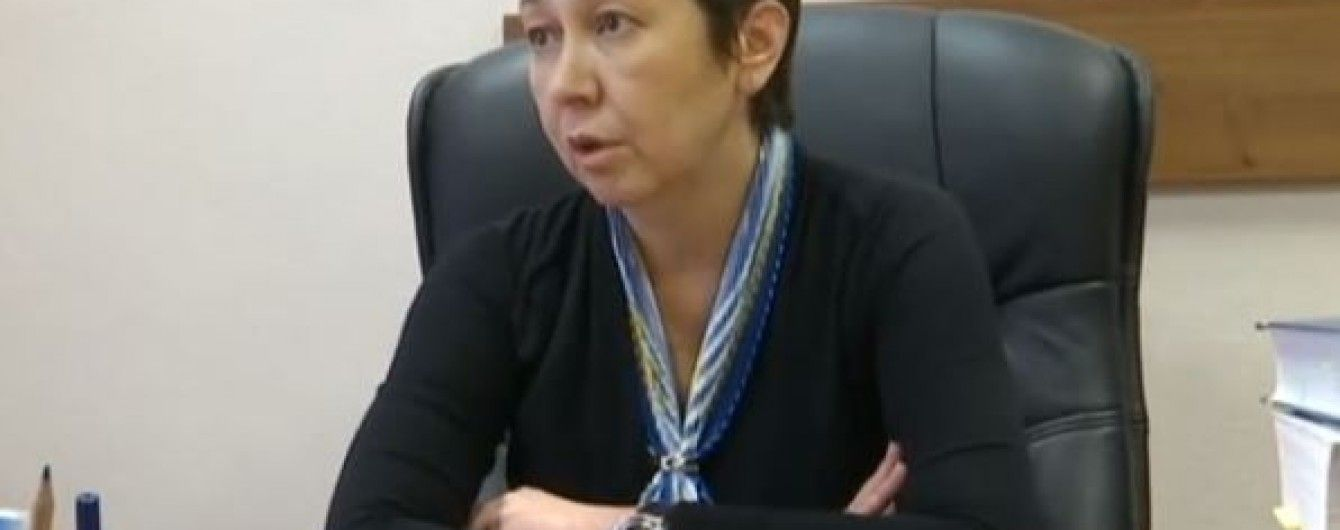 """Військова прокуратура обшукала """"автомайданівця"""" через підозру у стеженні за суддями"""