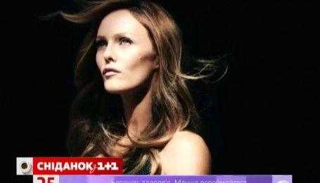 Екс-дружина Джонні Деппа знову закохана