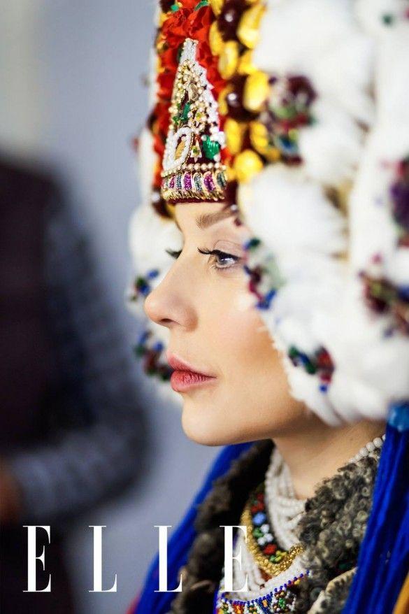 """Тіна Кароль у проекті """"Щирі""""_4"""