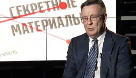Чем выборы в США, Молдове, Болгарии угрожают Украине