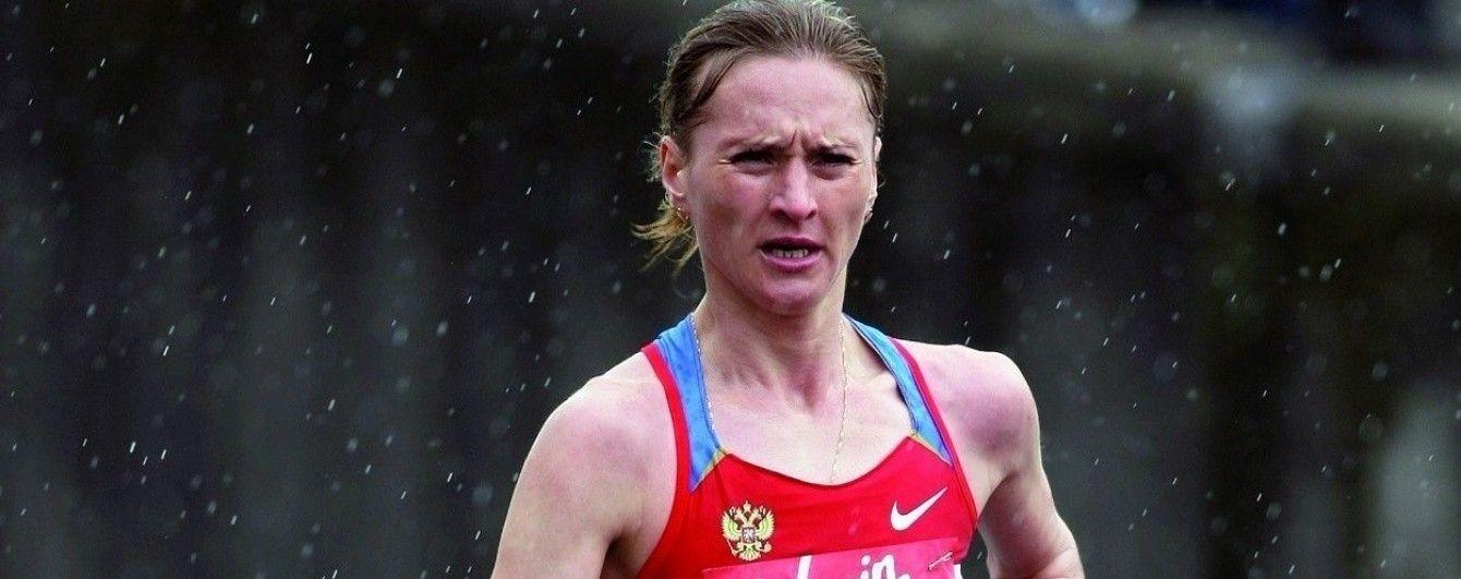 Шесть российских атлетов платили огромные взятки за сокрытие своих допинг-проб - СМИ