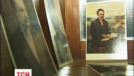 В столице открыли квартиру-музей семьи Ивана Франко