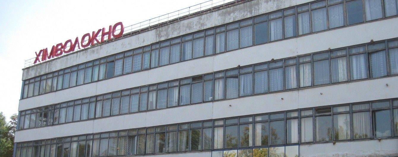 Вибух на заводі в Чернігові проломив робітникові потилицю: медики уникають прогнозів