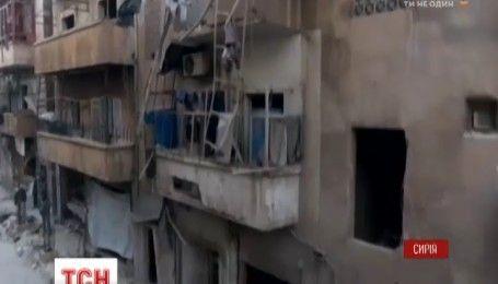 Американская потеря в Сирии: Пентагон подтвердил гибель Скотта Дейтона
