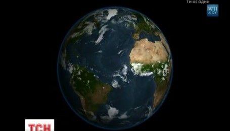 Планета бунтует: четыре масштабные трагедии всколыхнули мир