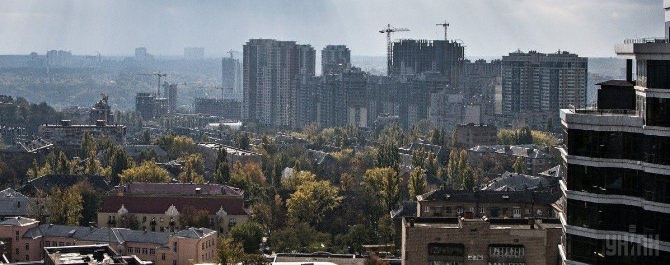Оренда житла: у великих містах ціни зросли, а в менших обласних центрах навіть упали