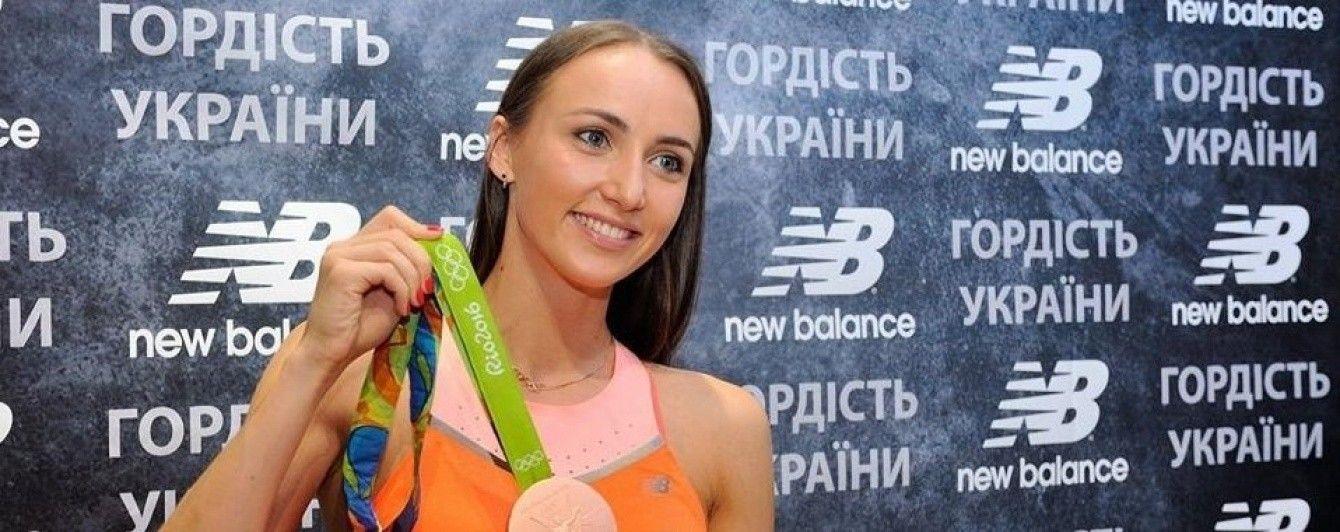 Різатдінова: Всі чудово розуміють, що Крим – це Україна
