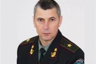 В онлайне из Ростова. Экс-командующий внутренних войск Шуляк даст показания о расстрелах на Майдане