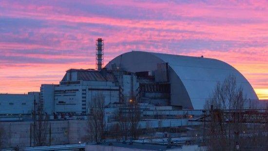 На ЧАЕС розказали, як і коли на повну потужність запрацює сховище ядерних відходів