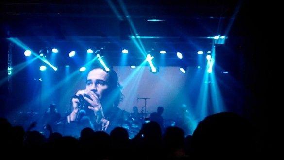 Юбилейный концерт ТНМК в Киеве_4