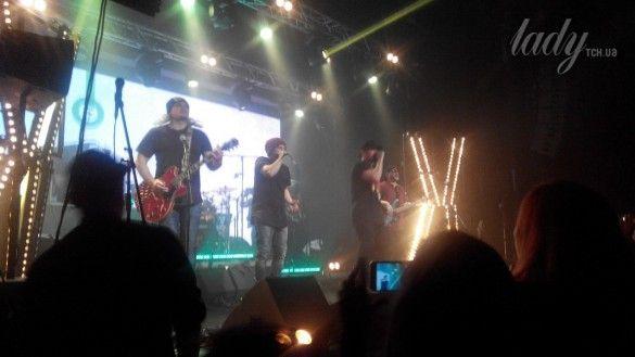 Юбилейный концерт ТНМК в Киеве_1