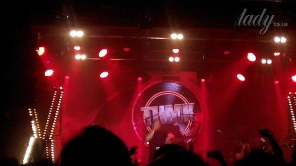 Юбилейный концерт ТНМК в Киеве_3