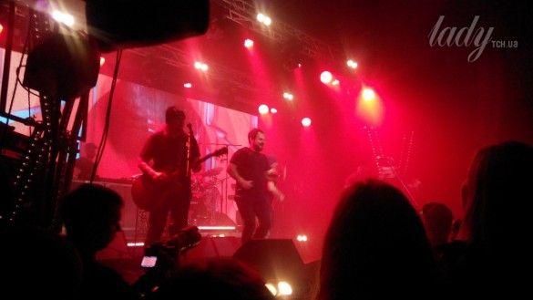 Юбилейный концерт ТНМК в Киеве_9