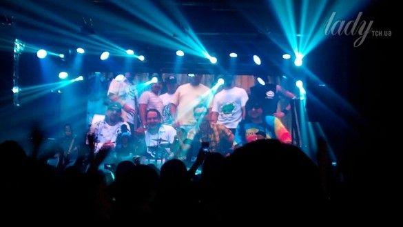 Юбилейный концерт ТНМК в Киеве_7