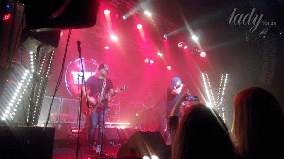 Юбилейный концерт ТНМК в Киеве_5