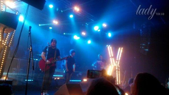 Юбилейный концерт ТНМК в Киеве_12