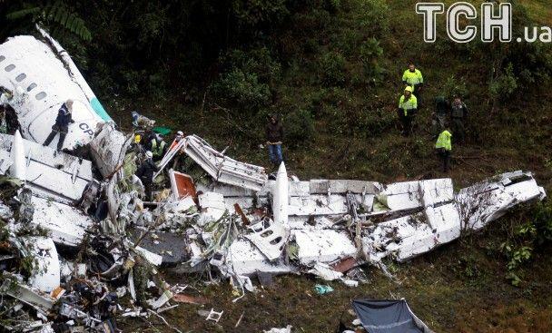Розкидані речі, загиблі під завалами та десятки рятувальників: з'явилися нові фото з Колумбії