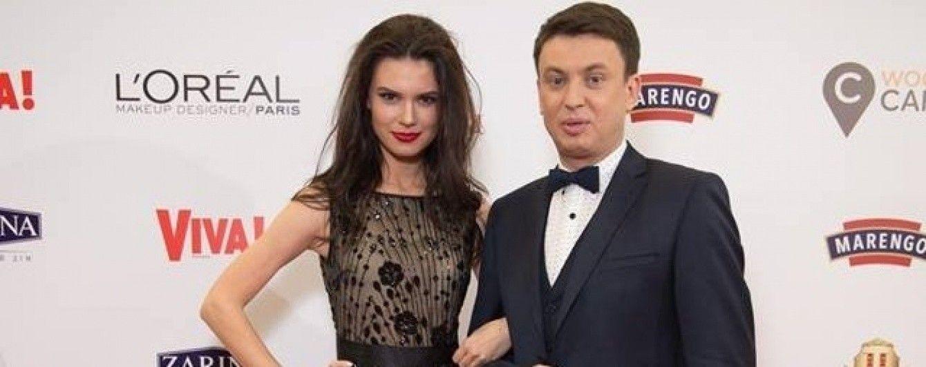"""""""Профутбол"""", Лобода и Кобельков претендуют на Телетриумф-2016"""