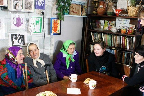ЮНЕСКО взяла під свій захист українські козацькі пісні