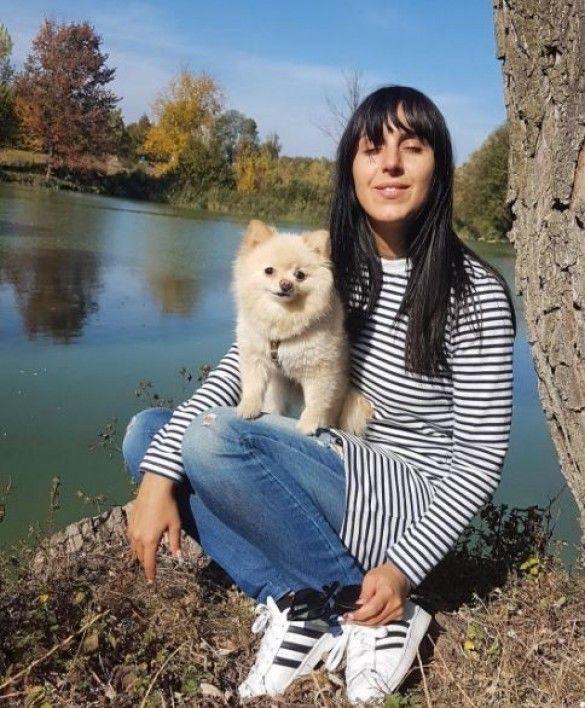 Джамала із собачкою_2
