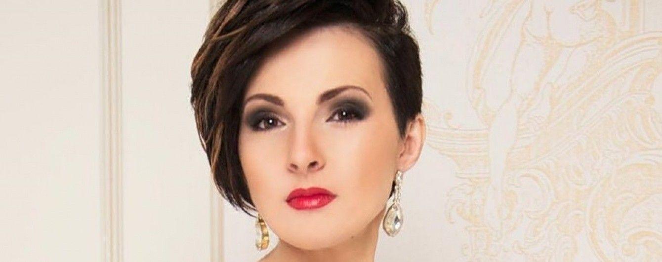 Донька відомої співачки постраждала в ДТП