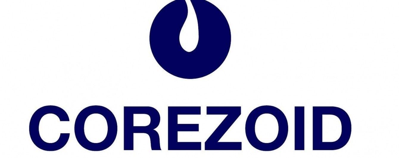 """Corezoid стал глобальным """"проводником"""" банков в цифровой мир"""