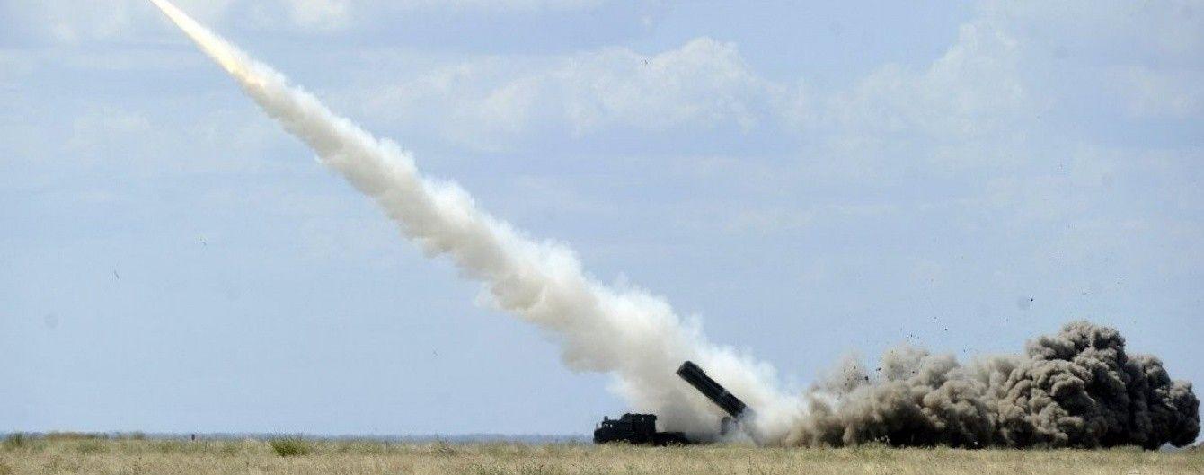 ЗМІ опублікували лист Міноборони Росії з погрозами збивати українські ракети поблизу Криму