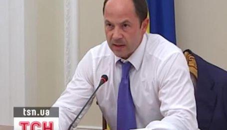 Украинцев будут штрафовать за неуплату коммунальных услуг