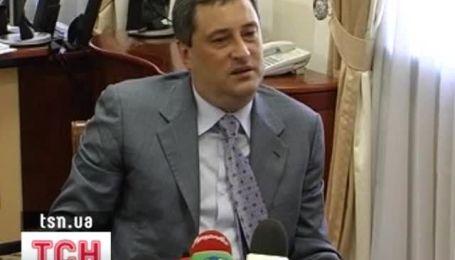 Одесский губернатор сделает русский язык региональным осенью