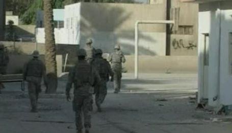 Обама подтвердил завершение военной операции в Ираке
