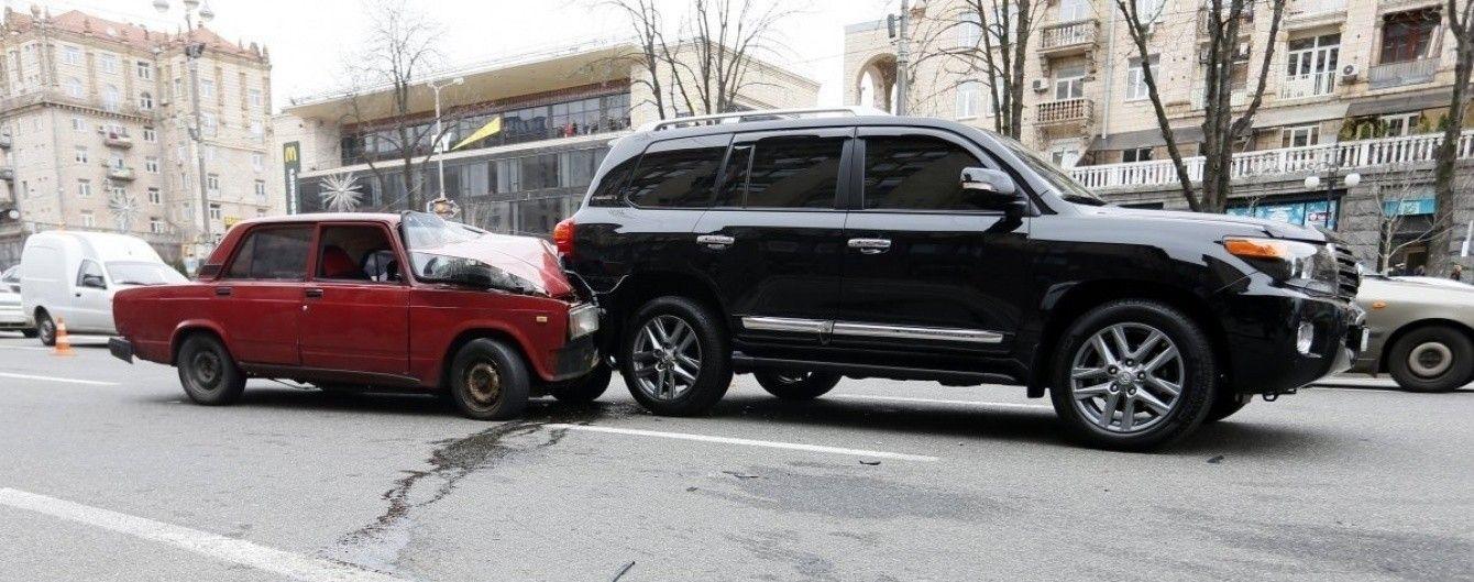 В Україні змінилися правила виплат за автоцивілкою. Як діятиме нова система