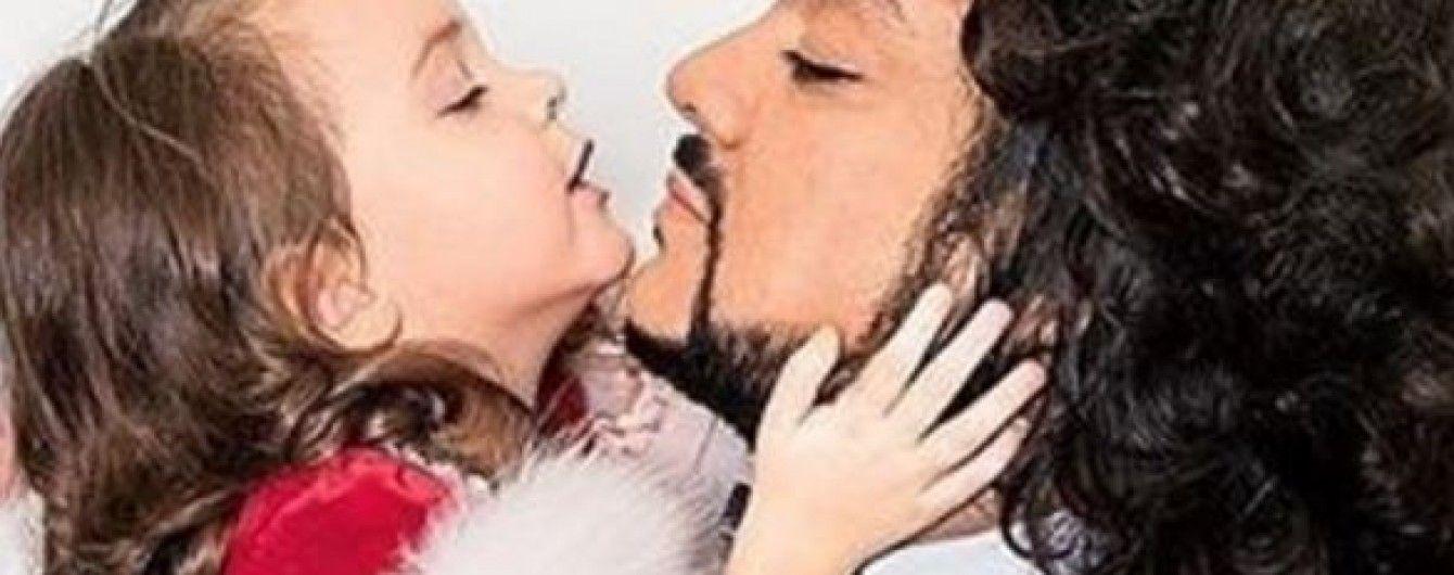 Киркоров устроил роскошный праздник по случаю юбилея дочери