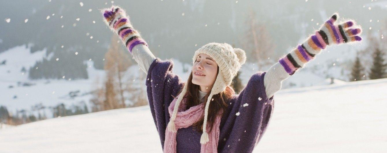 Науковці пояснили, як щастя впливає на здоров'я і довголіття