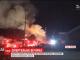 На вечірці в Америці загинуло дев`ятеро людей