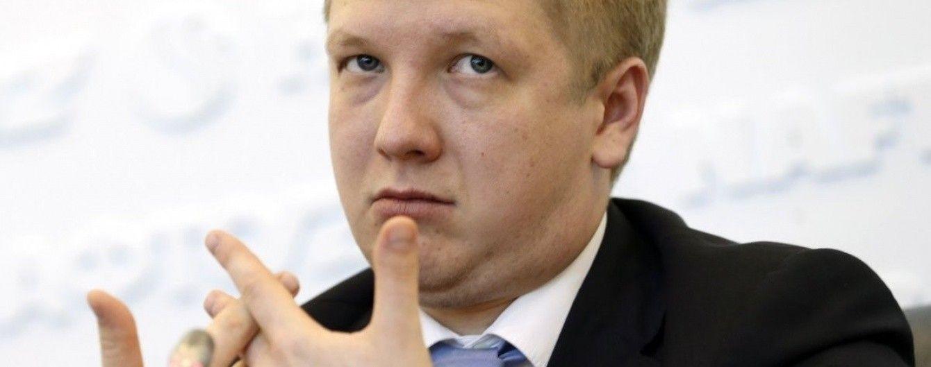 Фискальной службе устроят проверки из-за 8-миллиардного штрафа Коболеву
