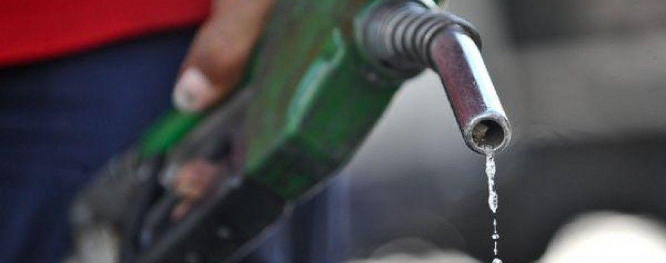 Эксперты прогнозируют очередное подорожание бензина до 37 грн/литр