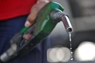 Експерти прогнозують чергове подорожчання бензину до 37 грн/літр