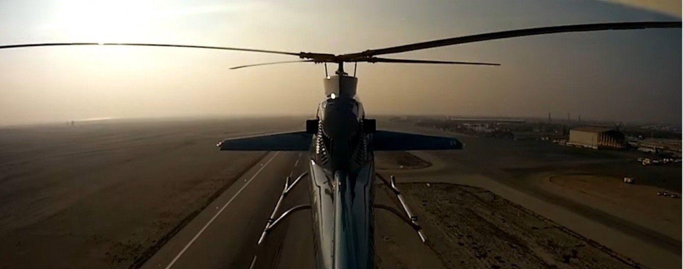 Иран испытал комплекс ПВО собственного производства
