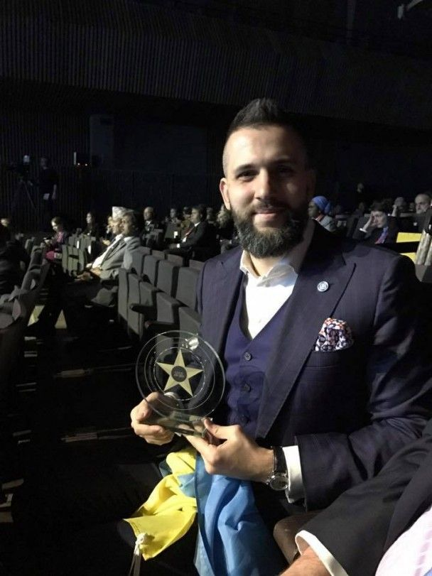 Система ProZorro получила первое место среди более 70 стран на Open Government Awards