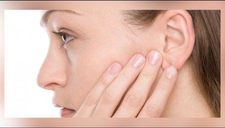 Советы врача: как предупредить проблемы со слухом