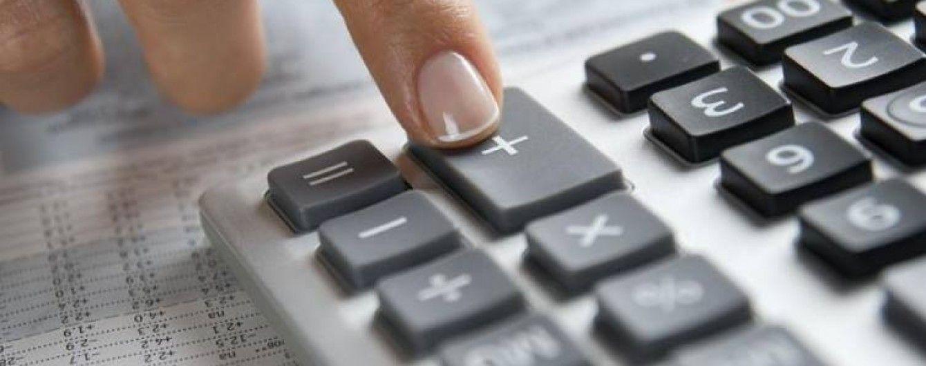 В Минсоцполитики объяснили механизм начисления пенсий будущим пенсионерам