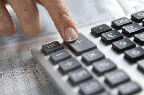 У Мінсоцполітики пояснили механізм нарахування пенсій майбутнім пенсіонерам
