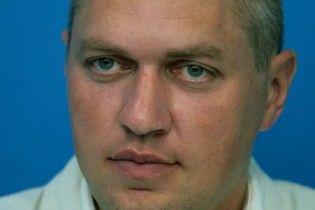 Український політв'язень Клих шість днів перебуває у комі