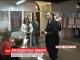Чинний президент Придністров'я програє вибори