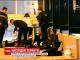 Зросла кількість жертв вибухів у Стамбулі, загиблих уже 39