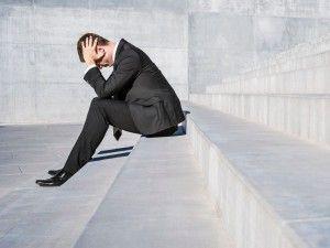 Что может вам помешать стать успешным бизнесменом