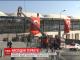 За підозрою у тероризмі у Туреччині затримали більше ста представників прокурдської партії