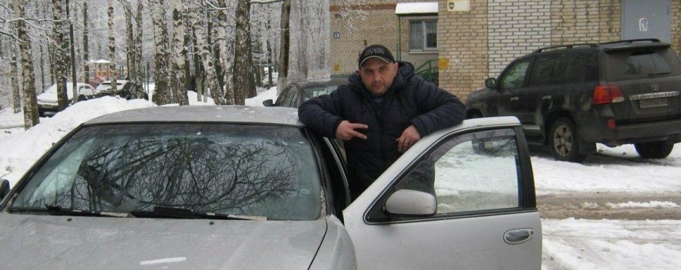 """Два """"крымских диверсанта"""" пошли на сделку с РФ и признали, что готовили """"взрывы"""""""