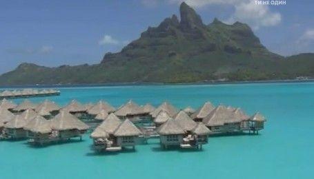 VIP-канікули: куди та за скільки поїдуть відпочивати депутати